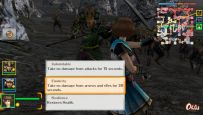 Samurai Warriors Chronicles 3 - Screenshots - Bild 12