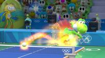 Mario & Sonic at the Rio 2016 Olympic Games - Screenshots - Bild 7