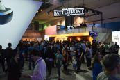 E3-Impressionen, Tag 3 - Artworks - Bild 7