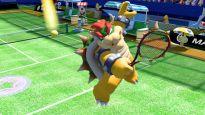 Mario Tennis Ultra Smash - Screenshots - Bild 2