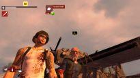 How to Survive: Third-Person-Vollversion - Screenshots - Bild 1