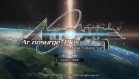 Ar nosurge Plus: Ode to an Unborn Star - Screenshots - Bild 1