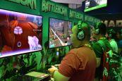 E3-Impressionen, Tag 4 - Artworks - Bild 23