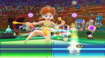 Mario & Sonic at the Rio 2016 Olympic Games - Screenshots - Bild 10