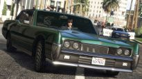 Grand Theft Auto Online - Screenshots - Bild 9