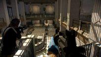 Payday 2: Crimewave Edition - Screenshots - Bild 5