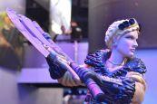 E3-Impressionen, Tag 2 - Artworks - Bild 23