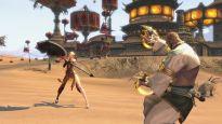 Blade & Soul - Screenshots - Bild 4