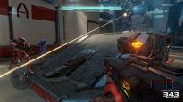 Halo 5: Guardians - Screenshots - Bild 76