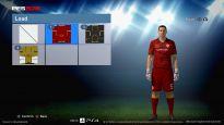Pro Evolution Soccer 2016 - Screenshots - Bild 10