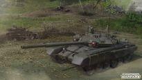 Armored Warfare - Screenshots - Bild 8