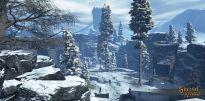 Shroud of the Avatar: Forsaken Virtues - Screenshots - Bild 13