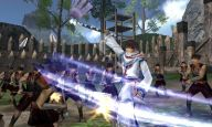 Samurai Warriors Chronicles 3 - Screenshots - Bild 24