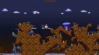 Worms World Party Remastered - Screenshots - Bild 5