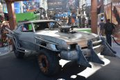 E3-Impressionen, Tag 2 - Artworks - Bild 11