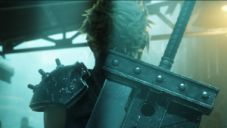 Final Fantasy VII - News