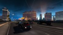 American Truck Simulator - Screenshots - Bild 17