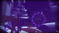 Tearaway Unfolded - Screenshots - Bild 14