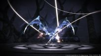 Final Fantasy XIV: Heavensward - Screenshots - Bild 11