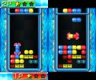 Dr. Mario: Miracle Cure - Screenshots - Bild 2
