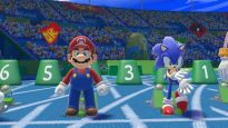 Mario & Sonic at the Rio 2016 Olympic Games - Screenshots - Bild 9