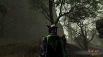 Shroud of the Avatar: Forsaken Virtues - Screenshots - Bild 7