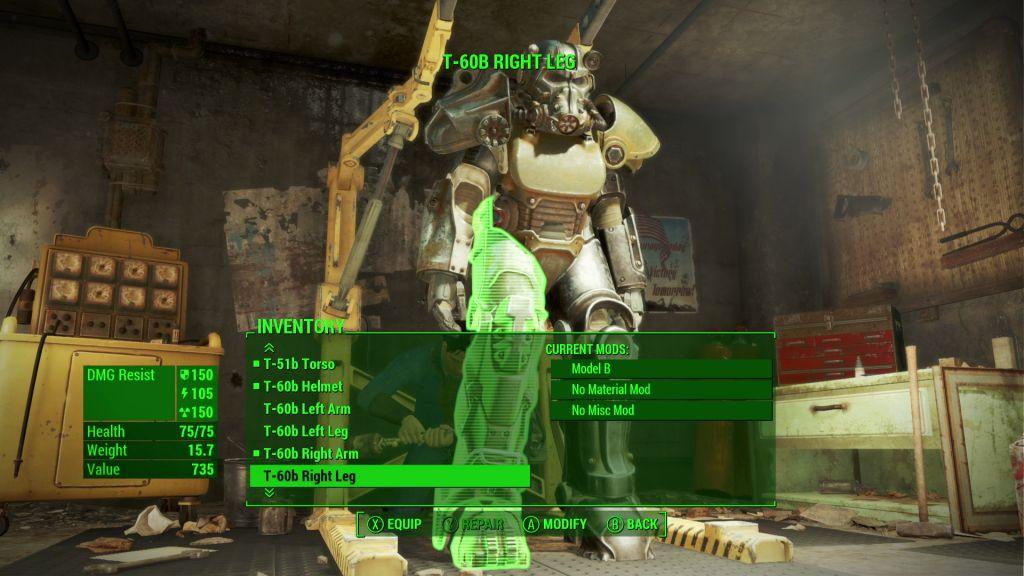 Fallout 4 Tipps Zum Siedlungsbau Tipp Von Gameswelt