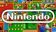 Super Nintendo World - News
