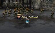Samurai Warriors Chronicles 3 - Screenshots - Bild 31
