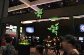 E3-Impressionen, Tag 4 - Artworks - Bild 36