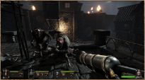 Warhammer: The End Times - Vermintide - Screenshots - Bild 6