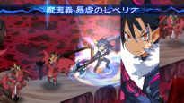 Disgaea 5: Alliance of Vengeance - Screenshots - Bild 4