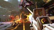 Battleborn - Screenshots - Bild 20