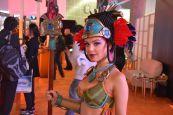 E3-Impressionen, Tag 4 - Artworks - Bild 13
