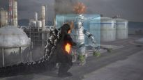 Godzilla - Screenshots - Bild 18
