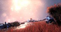 The Solus Project - Screenshots - Bild 33