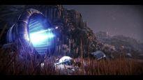 The Solus Project - Screenshots - Bild 4