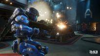 Halo 5: Guardians - Screenshots - Bild 74