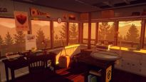 Firewatch - Screenshots - Bild 2