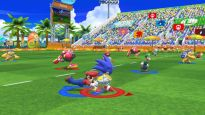 Mario & Sonic at the Rio 2016 Olympic Games - Screenshots - Bild 4