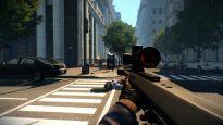 Payday 2: Crimewave Edition - Screenshots - Bild 4