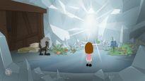 Anna's Quest - Screenshots - Bild 5