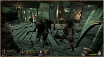 Warhammer: The End Times - Vermintide - Screenshots - Bild 2
