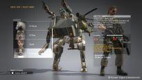 Metal Gear Solid V: The Phantom Pain - Screenshots - Bild 28