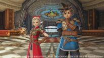 Dragon Quest Heroes: Der Weltenbaum und der Tyrann aus der Tiefe - Screenshots - Bild 19