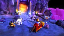 LEGO Minifigures Online - Screenshots - Bild 9