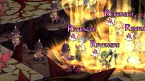 Disgaea 5: Alliance of Vengeance - Screenshots - Bild 1