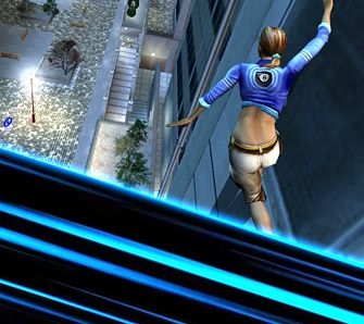 Top 10 Parkour-Spiele - Special