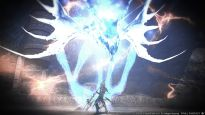 Final Fantasy XIV: Heavensward - Screenshots - Bild 5
