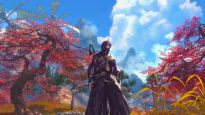 Blade & Soul - Screenshots - Bild 12